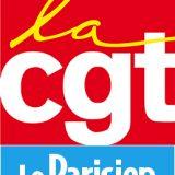 Élections professionnelles Groupe Le Parisien