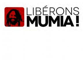 Libérons Mumia !