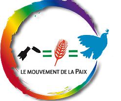 Marchons ensemble pour la paix !