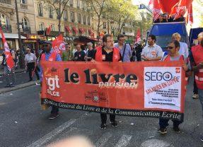 Soirée solidaire à SEGO