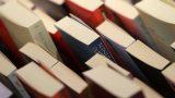 Édition & Librairie : précarité et bas salaires mettent en danger le livre