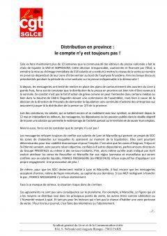 27/7 : rassemblement à 10 h 30 devant le siège du « Monde »