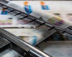 Presse, édition, labeur : votez CGT aux élections TPE !